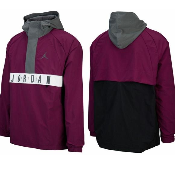 Nike Jackets   Coats  bf2b6944b
